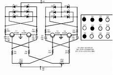 Subwoffer Wiring Diagram Led Lights