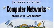 computer networks tanenbaum 3rd edition pdf free download