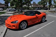 how to learn about cars 2008 dodge viper security system 2008 dodge viper for sale 1878028 hemmings motor news