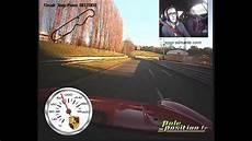 circuit beltoise trappes enjoy porsche 993 circuit de trappes jean beltoise