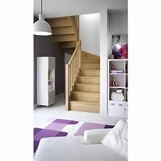 escalier 2 quart tournant lapeyre escalier deux quart tournant lapeyre
