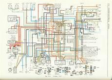 Wiring Diagram Rod Forum Hotrodders Bulletin Board