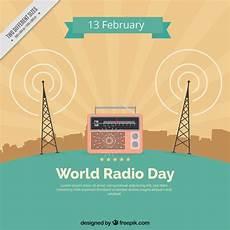 paroles car radio fondo vintage d 237 a mundial de la radio descargar