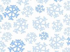 Snowflake Design Transparent Background snowflakes png transparent images png all