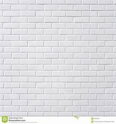 mur brique blanche mur de briques blanc image stock image du espace place