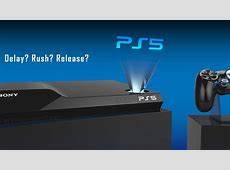ps5 release day