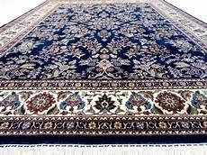 aste tappeti persiani tappeto persiano tabriz di grandi dimensioni e in seta un