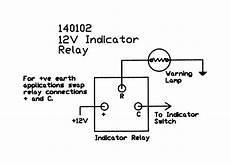 10 pin relay wiring diagram index of postpic 2014 10