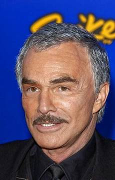 smokey and the bandit burt dead at 82