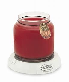 candel warmer original candle warmer