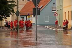 Schwimmbad Bremen Nord - hochwasser 2013 dlrg bezirk bremen nord e v