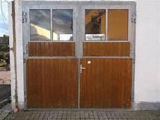 Gebrauchte Türen Mit Zarge - stalltore und t 252 r in berngau t 252 ren zargen tore