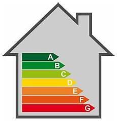 kfw effizienzhaus 70 besser bauen mit kfw effizienzhaus 70 wirtschaftlichkeit durch