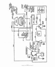 kohler engine wiring schematic free wiring diagram