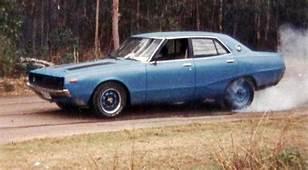 1978 Datsun B 210  Pictures CarGurus