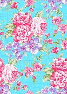 girly iphone wallpaper floral girly wallpaper alice39 s room wallpapers