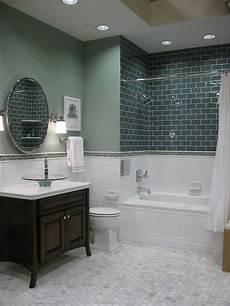 subway tile bathroom ideas bathroom