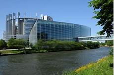qualité air strasbourg meps response to delay of new eu clean air policy looms air quality news