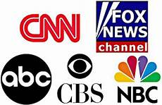 news network how will the other networks react if gop bans nbc from