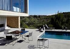 Terrasse Avec Piscine D 233 Couvrez Nos Plus Belles Id 233 Es