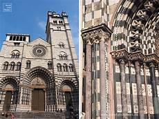 romantik epoche architektur architektur der romanik merkmale und bauwerke der epoche