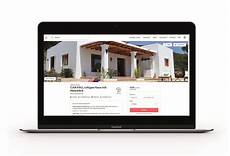 airbnb erfahrung als vermieter meine ersten erfahrungen mit airbnb leo and other stories