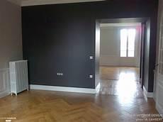 architecte interieur roanne appartement haussmannien roanne origin interior design