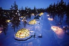 finland s best ski resorts nemoguides