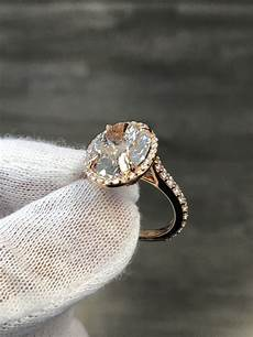 diamond financing how you can finance the ring of your dreams wedding rings vintage wedding