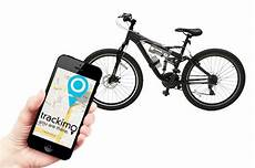 gps tracker fahrrad how to prevent bike theft using bike trackers