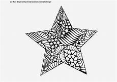 Ausmalbilder Gratis Sterne Eine Sammlung F 228 Rbung Bilder Ausmalbilder