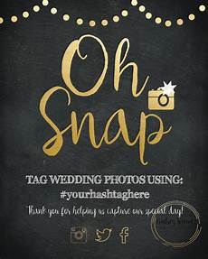 how to choose a wedding hashtag this tale life