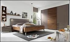 schlafzimmer bestellen g 252 nstige schlafzimmer bestellen page