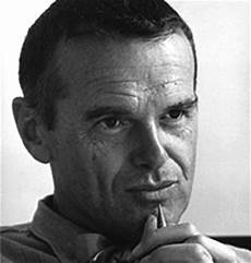 And Charles Eames - charles eames iconic american designers 161 sabor