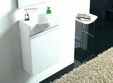 mini gäste wc ideen mini g 228 ste wc ideen