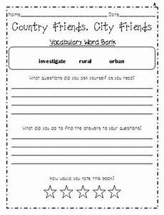 guided writing worksheets for grade 3 22911 guided reading worksheets unit 1 reading grade 2 2011 2013 series