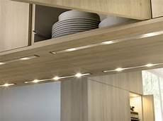 Profile Led Kitchen Lighting by Undercabinet Lighting Is Low Profile Led Light Emitting