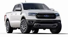 everything you need to about the 2019 ford ranger