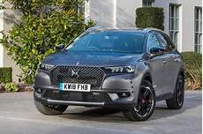 Ds Crossback 7 - ds 7 crossback review 2019 what car