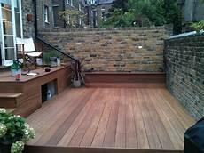 green spaces 100 feedback gardener decking specialist