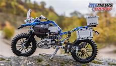 lego technic bmw r 1200 gs adventure revealed mcnews au