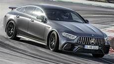 amg gt 63 2019 mercedes amg gt 63 s 4matic 4 door coupe the high