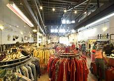 shop nyc shopping in new york shops style home time out new york