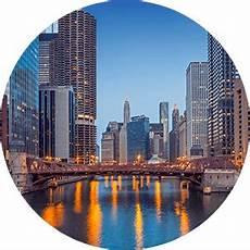 Apartment Helpers Chicago by Hegewisch Rentals