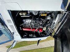 RARE 280Z 2 SEATER  Classic Datsun Z Series 1978 For Sale