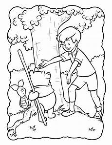 Winni Malvorlagen Chord Free Coloring Pages Coloring Book Corruptions