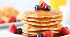 classic american pancakes recipe by swasti aggarwal ndtv