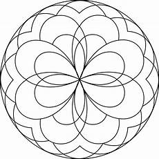 mandala coloring pages for preschoolers 17914 mandala coloring pages for preschoolers coloring pages simple mandala mandala coloring