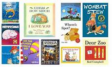 top 10 children s books of all time the top 51 children s books of all time