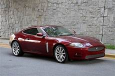30k Mile 2008 Jaguar Xkr For Sale On Bat Auctions Closed